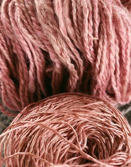 fibras-seda-y-llama