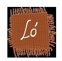 Loloomm.com