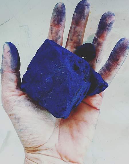 piedra-de-indigo